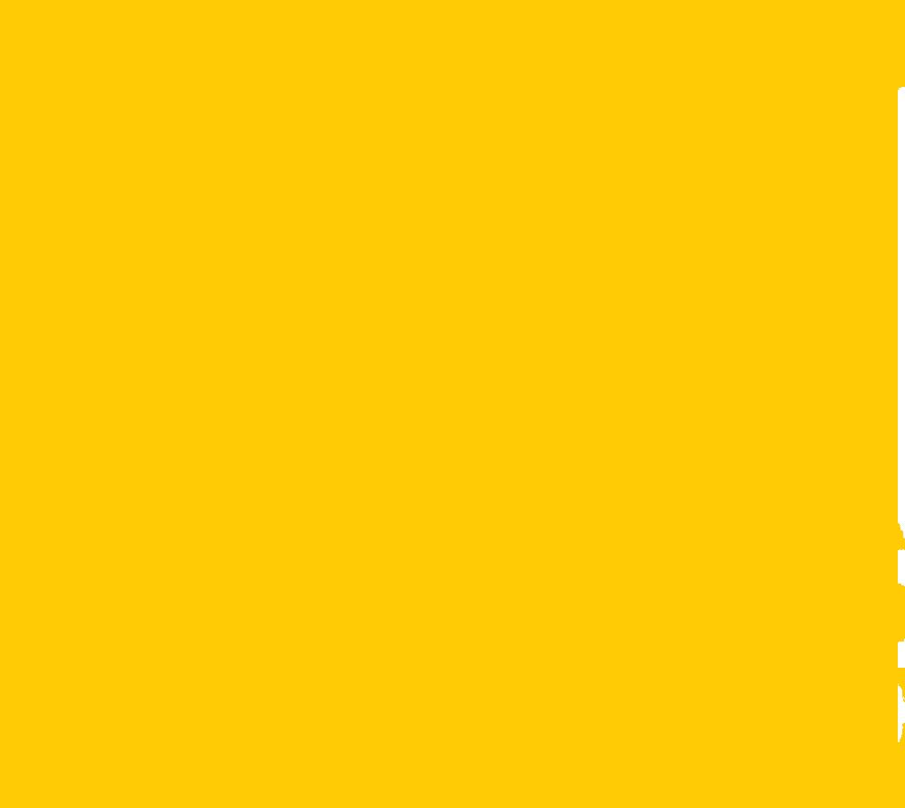 ART ПРОСТРАНСТВО АМУР